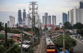 PPKM Jawa Bali tidak Efektif