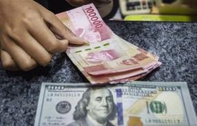 Bank Sentral Lancarkan Stimulus untuk Mendorong Ekonomi