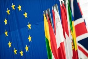 Reaksi Amerika Serikat dan Uni Eropa Terhadap Penahanan Alexei Navalny