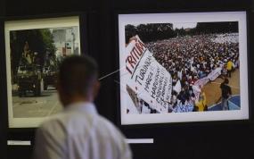 Reformasi Proses Peradilan Indonesia