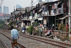 Upaya Memberantas Kemiskinan di Tengah Pandemi