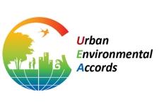 南スマトラ州は2019年都市環境合意会議の開催地