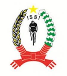 インドネシアの自転車競技連盟は、アジア自転車競技大会に参加する20人の選手