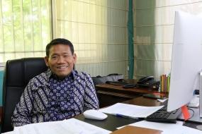 在パナマシティのインドネシア大使館と在ボゴタのインドネシア大使館は、インドネシアの乗組員を二便に分けて送還するのを助けた