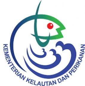 印度尼西亚海洋与渔业部提醒对中国的渔业出口机会已全面开放