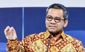 Deputy Finance Minister: Gov't Spending Backbone Of Economy
