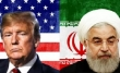 US Imposes New Sanctions On Iran's Financial Sector