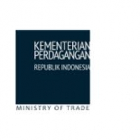 Trade Minister: Indonesian Consumers Increasingly Become Critical