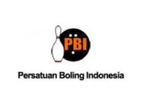 Bowling Indonesia