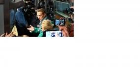 Los aliados de Navalny se enfrentan a la cárcel antes de las protestas del fin de semana