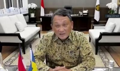 Indonesia explora exportaciones de electridad a Singapur